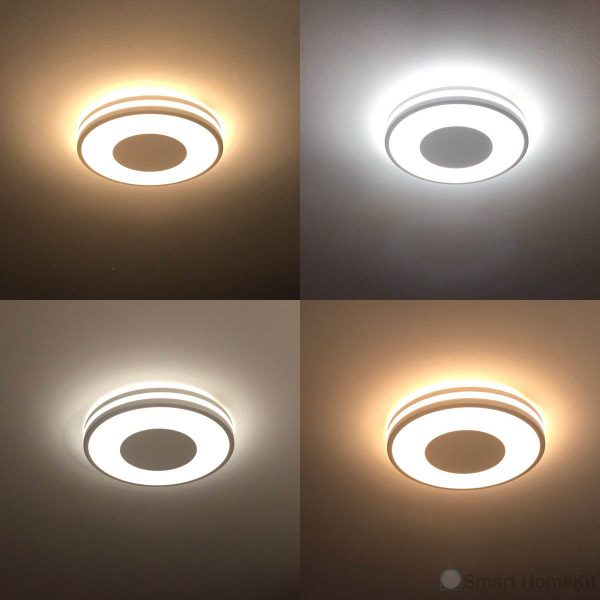 philips-hue-white-ambiance-being-flushmount-all