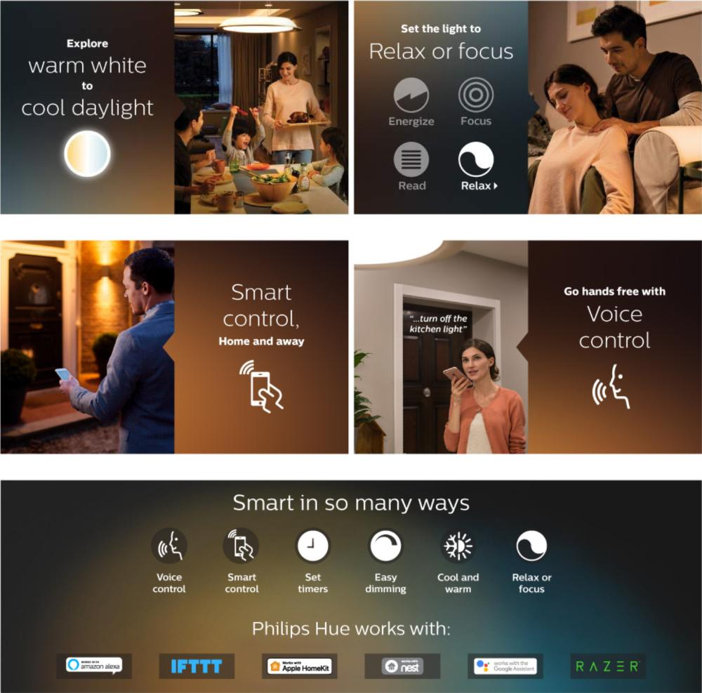 Philips-Hue-selling-point