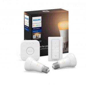 Philips-hue-starter-kit-white-ambiance-1-510x510