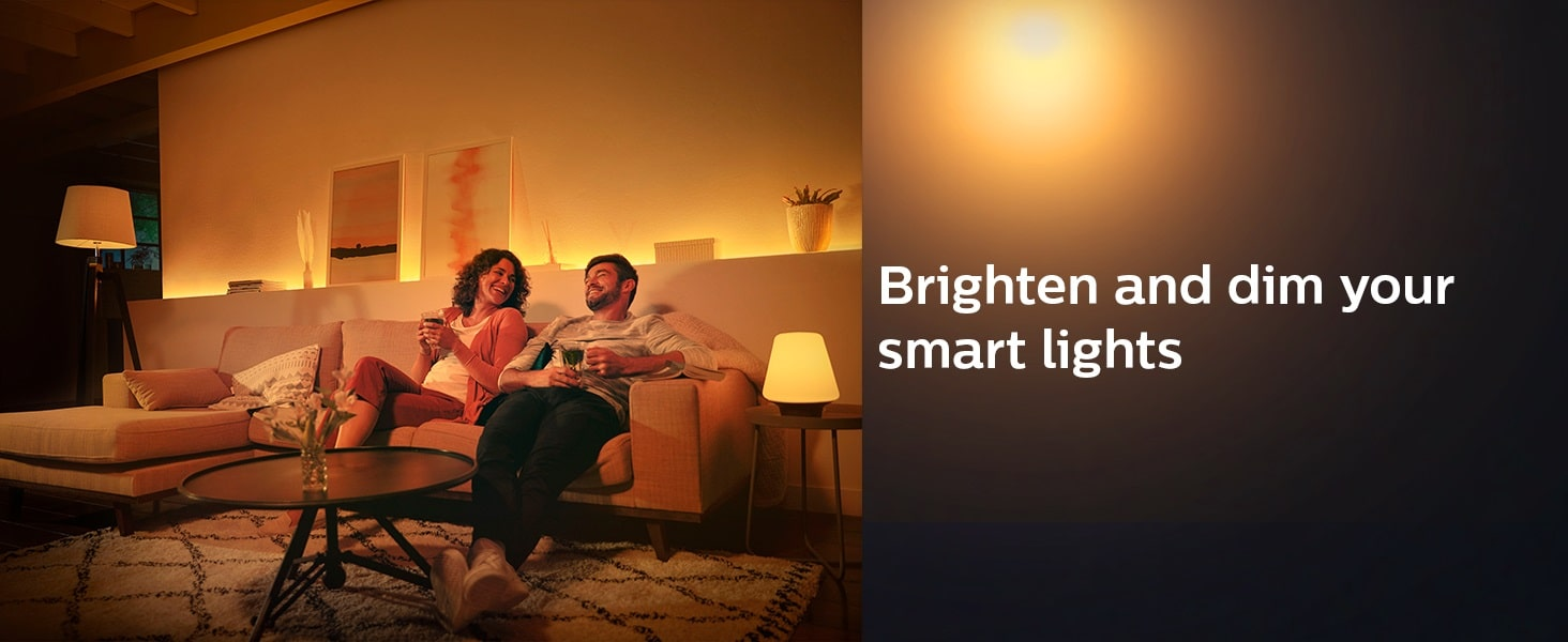 philips-hue-dimmer-switch-dim-you-light