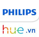 Philips Hue Việt Nam