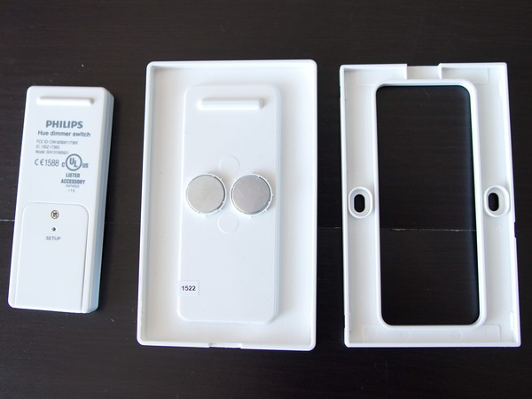 review-philips-hue-dimmer-switch-1
