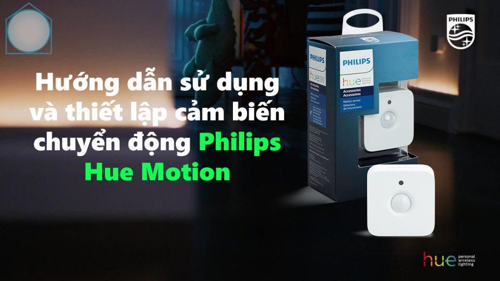 philips-motion-sensor-review-banner