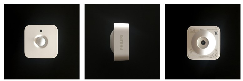 review-hue-motion-sensor-danh-gia-1