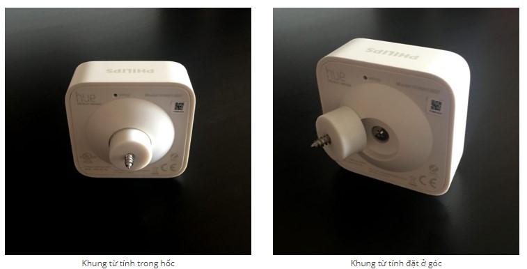 review-hue-motion-sensor-danh-gia-2