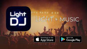 Banner-LightDJ-for-philips-hue