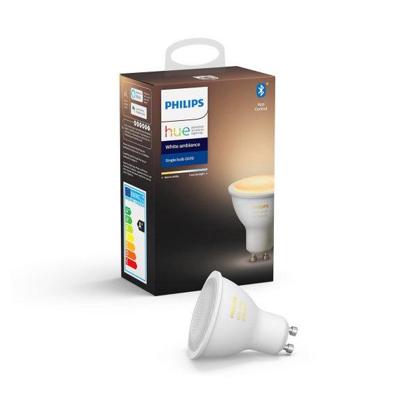Philips-HUE-Single-bulb-GU10-11270x1270