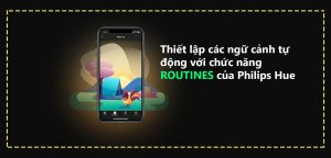 ROUTINES-IN-PHILIPS-HUE-APP-banner