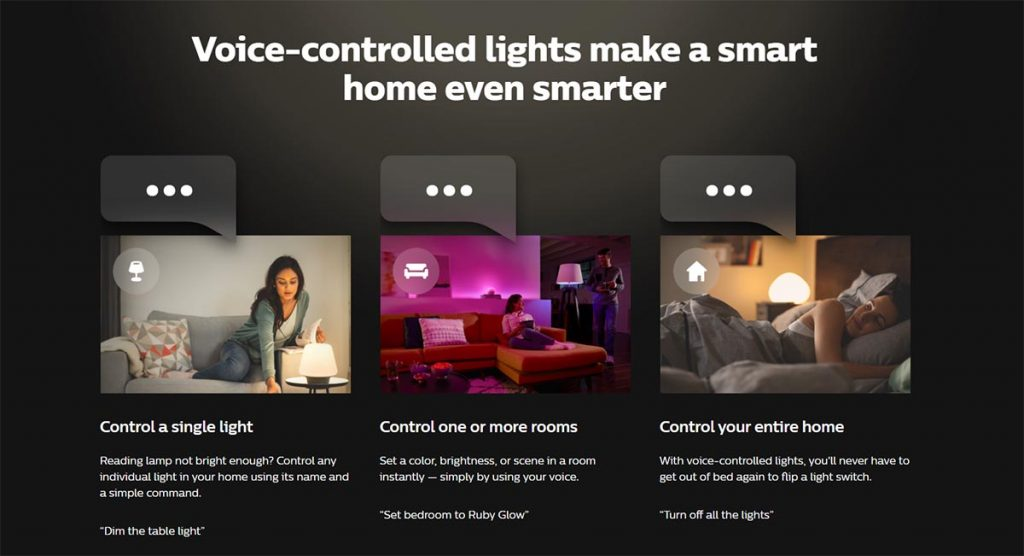 hue-works-with-philips-hue-voice-control-1200