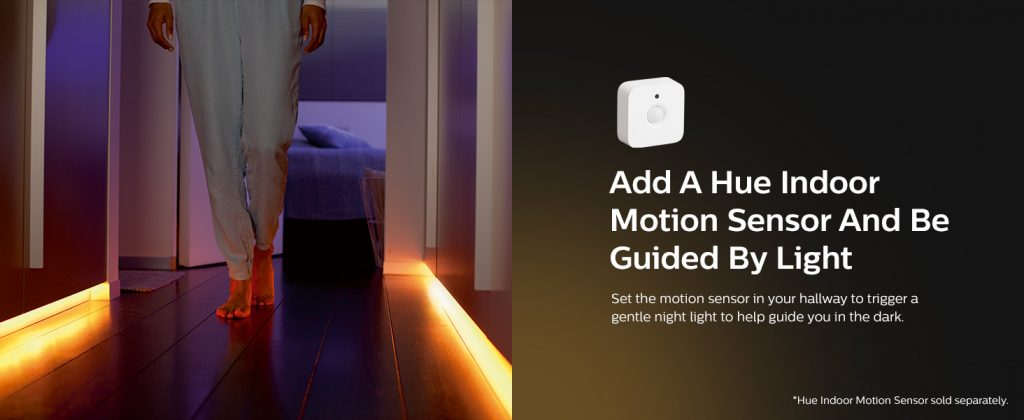 mix-with-philips-hue-motion-sensor