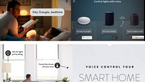 philips-hue-comands-banner