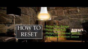 philips-hue-restore-bridge-bulb-dimmer-motion-1