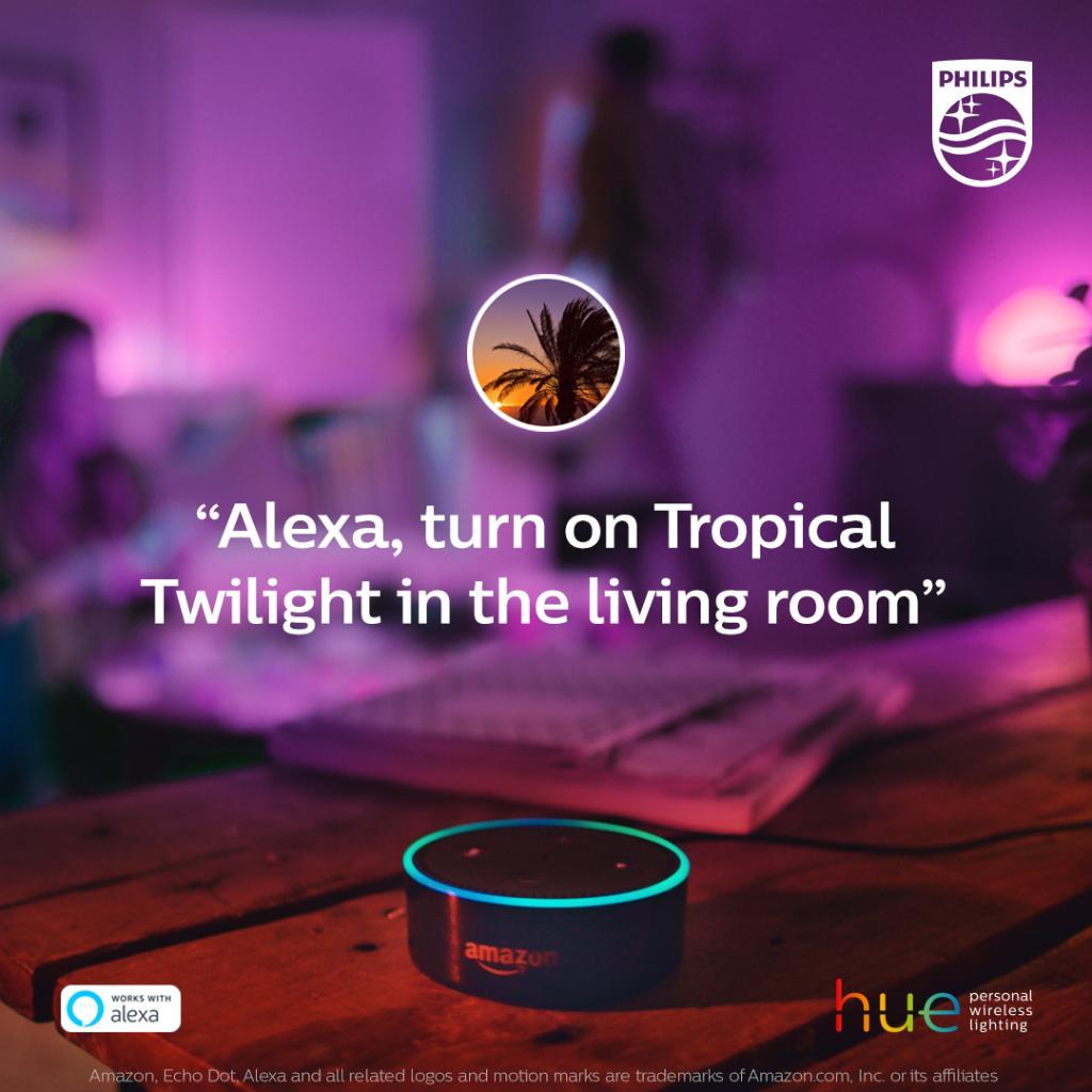 philips-hue-welcome-amazon-alexa