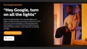 work-with-philips-hue-voice-control-google-asssistant-1200 copy