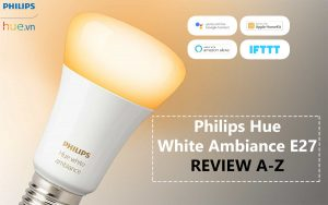 Philips-Hue-White-Ambience-REVIEW-BANNER-1
