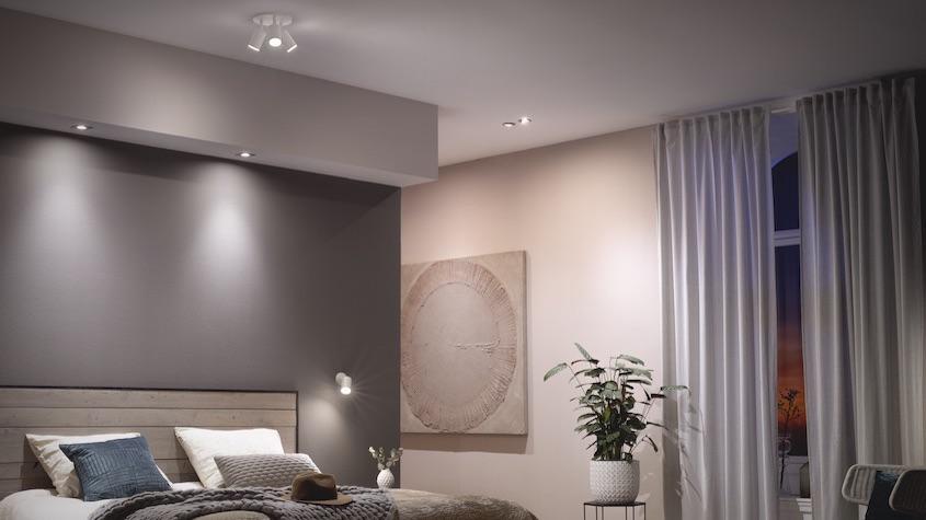 bedroom-lighting-ideas-inpage-image-4-l-m