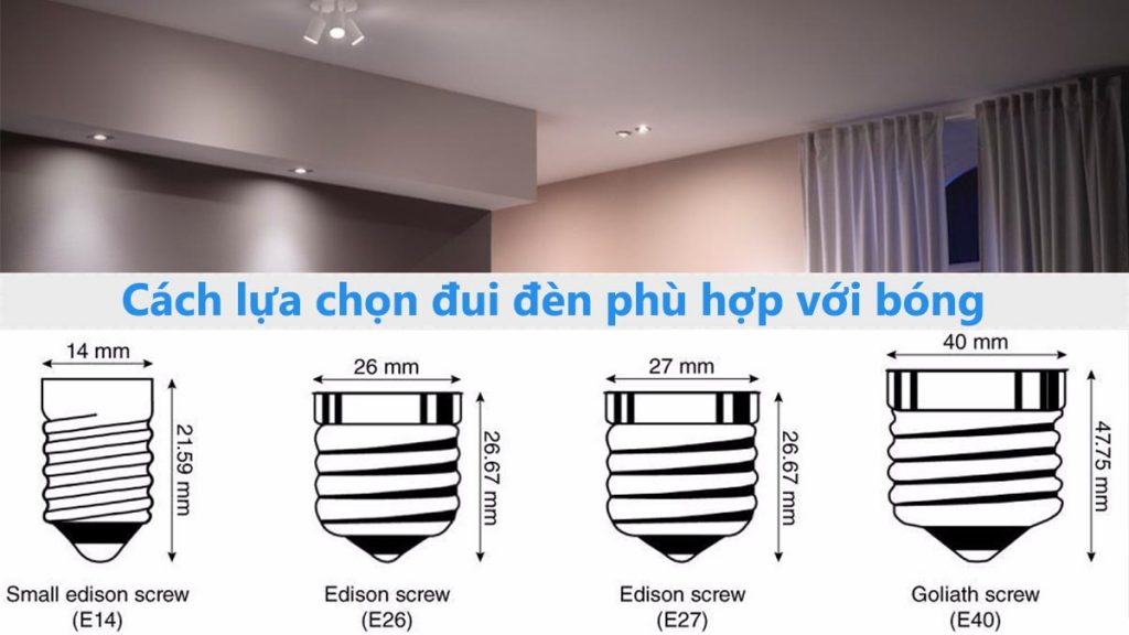 cach-chon-dui-den-phu-hop-banner