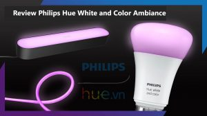 danh-gia-philips-hue-white-and-color-ambiance-e27-review-banner
