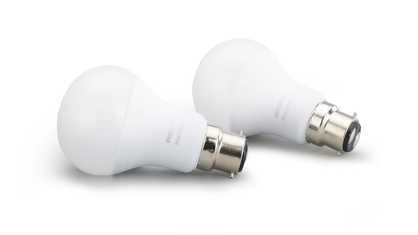 guide-for-bulbs-inpage-image-b22