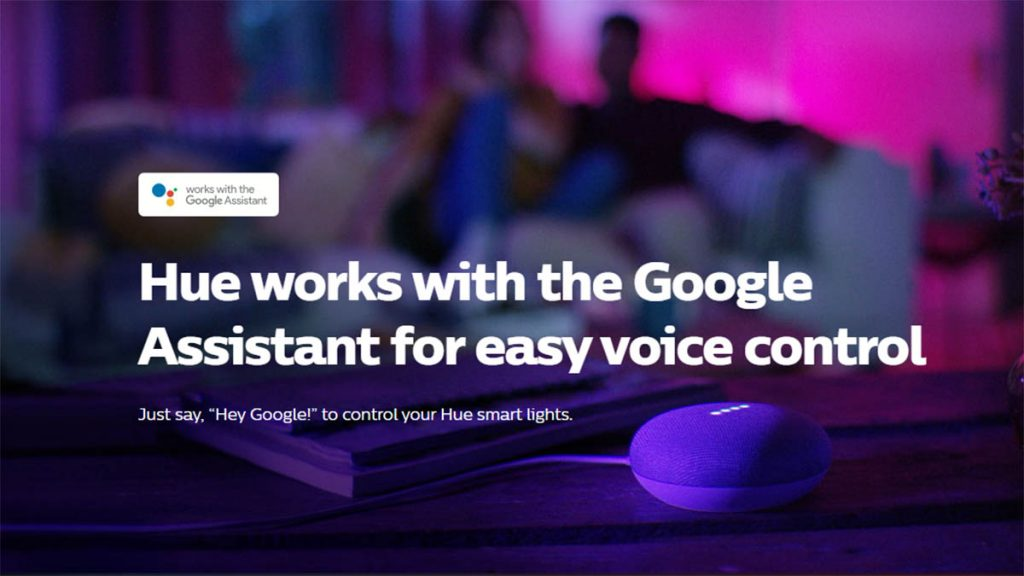 work-with-philips-hue-voice-control-google-asssistant-3