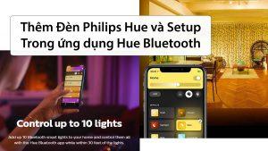 philips-hue-ble-setup-banner-min