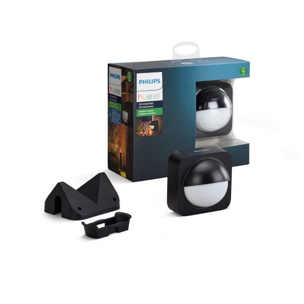 philips-hue-outdoor-sensor