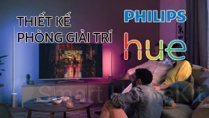 Thiết-kế-phòng-giải-trí-Philips-Hue-banner