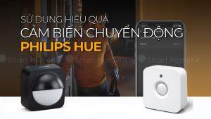 sử-dụng-philips-hue-motion-sensor-1024x576