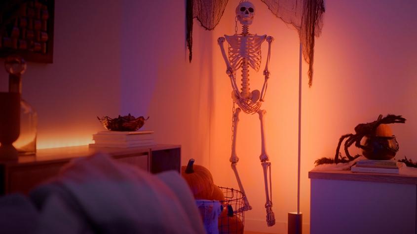 halloween-2-lm-philips-hue