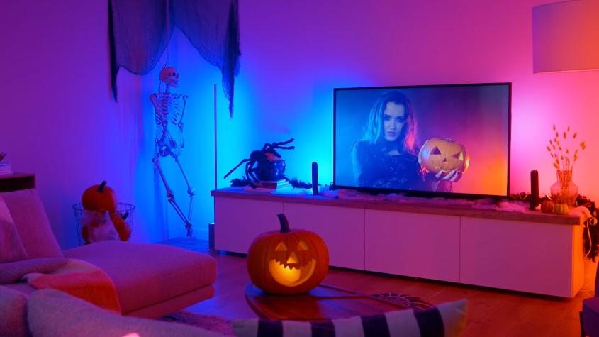 halloween-4-lm-philips-hue