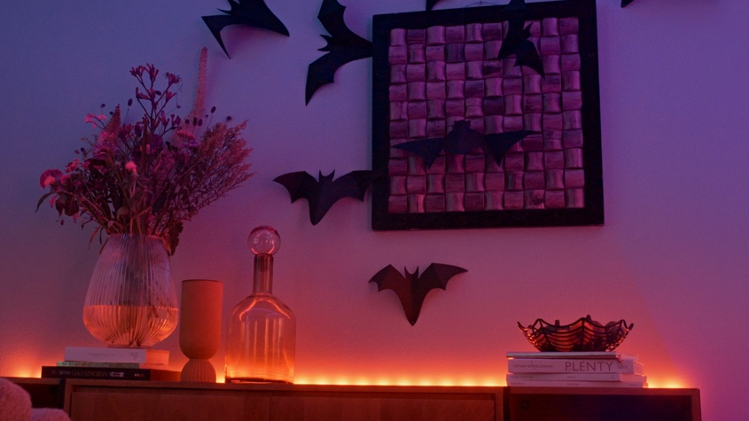 halloween-bats-2-lm-philips-hue