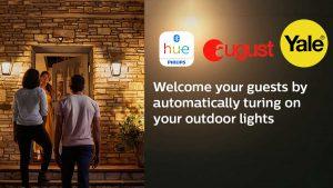 philips-hue-outdoor-sensor-coming-home-banner