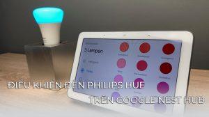 Google-Nest-Hub-Philips-Hue-Steuerung-1-banner