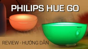 Philips-Hue-Go-review-banner