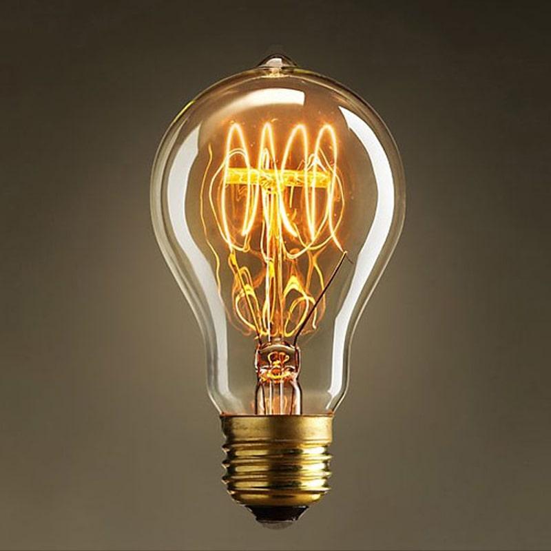 den-soi-dot-incandescent-light