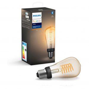 hue-filament-e27-bulb