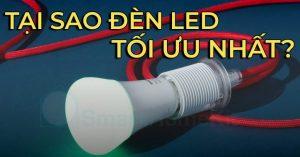 led bulb smarthomekit